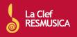 la-clef-resmusica