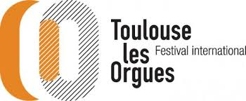 toulouselesorgues